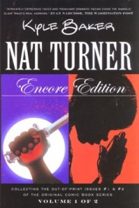 0001 3884 200x300 Nat Turner  Encore Edition [UNKNOWN] OS1
