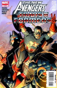 0001 3931 194x300 The New Avengers / Transformers