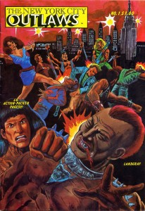 0001 3942 206x300 New York City Outlaws [UNKNOWN] V1