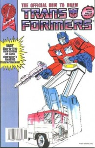0001 3951 194x300 Official How To Draw Transformers