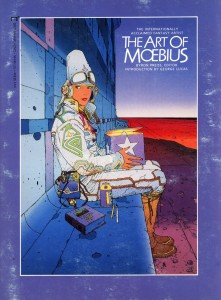 0001 400 221x300 Art Of Moebius, The [UNKNOWN] V1