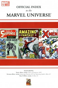 0001 4010 197x300 Official Index To The Marvel Universe [Marvel] OS1