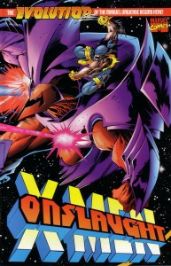 0001 4011 193x300 Onslaught  X Men [Marvel] OS1