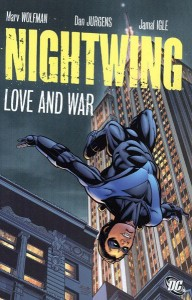 0001 4030 192x300 Nightwing  Love And War [DC] OS1