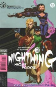 0001 4053 193x300 Nightwing  Night Force [Tangent] OS 1