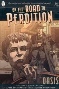 0001 4062 200x300 On The Road To Perdition [UNKNOWN] V1