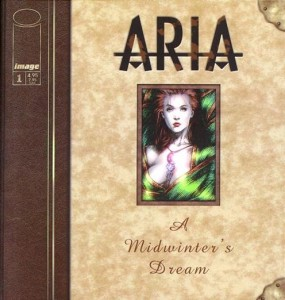 0001 413 285x300 Aria  A Midwinters Dream [Image] OS1