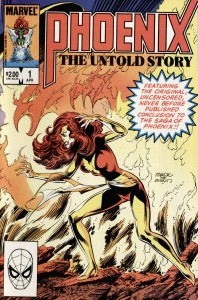 0001 4171 198x300 Phoenix  The Untold Story [Marvel] OS1
