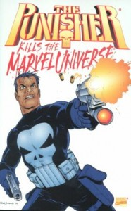 0001 4241 186x300 The Punisher: Kills The Marvel Universe [Marvel] OS1