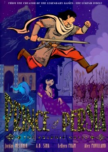 0001 4268 213x300 Prince Of Persia [UNKNOWN] OS1