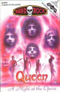 0001 4270 196x300 Queen   A Night At the Opera [UNKNOWN] V1