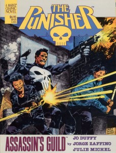 0001 4307 228x300 The Punisher: Assassins Guide