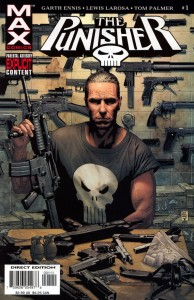 0001 4329 194x300 The Punisher
