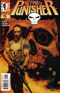 0001 4353 196x300 The Punisher