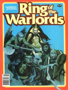 0001 4400 226x300 Ring Of The Warlords [Warren] V1