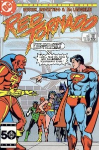 0001 4425 199x300 Red Tornado [DC] Mini 1