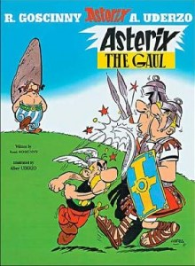 0001 448 220x300 Asterix Collection [UNKNOWN] V1