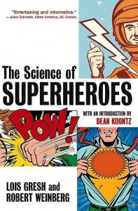 0001 4502 197x300 Science Of Superheroes [UNKNOWN] OS1