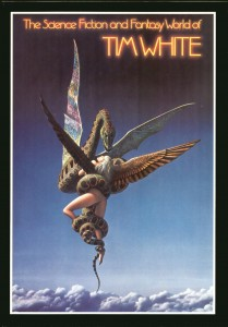 0001 4506 209x300 Science Fiction And Fantasy World Of Tim White [UNKNOWn] OS1