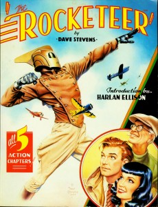 0001 4512 230x300 Rocketeer [UNKNOWN] OS1