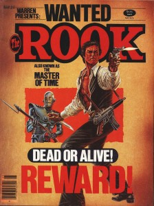 0001 4543 224x300 Rook, The  Wanted Dead Or Alive [Warren] V1