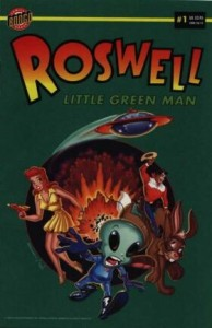 0001 4616 194x300 Roswell