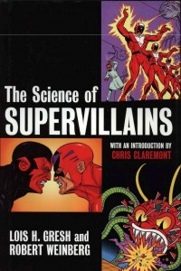0001 4624 200x300 Science Of Supervillians [UNKNOWN] OS1