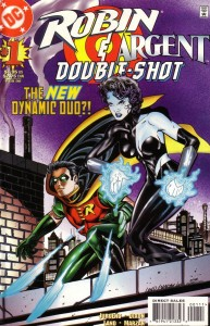 0001 4641 193x300 Robin And Argent [DC] OS1