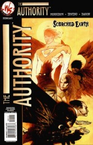 0001 468 192x300 Authority  Scorched Earth [DC Wildstorm] V1