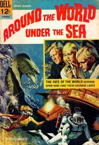 0001 472 205x300 Around The World Under The Sea [Dell] OS1