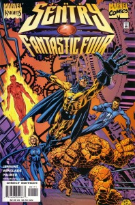 0001 4730 198x300 Sentry, The  Fantastic Four [Marvel Knights] OS1