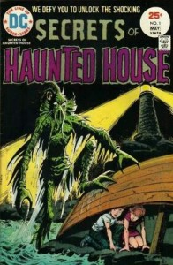 0001 4772 196x300 Secrets Of The Haunted House [DC] V1