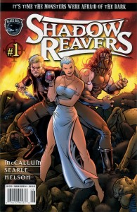 0001 4773 195x300 Shadow Reavers [UNKNOWN] V1