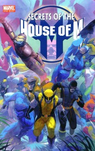 0001 4775 189x300 Secrets Of The House Of M [Marvel] OS1