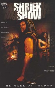0001 4802 189x300 Shriek Show  Mark Of Shadow [UNKNOWN] OS1