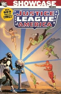 0001 4826 196x300 Showcase Presents  Justice Leauge Of America [DC] OS1