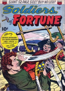 0001 4847 215x300 Soldiers Of Fortune [ACG] V1