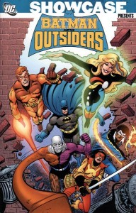 0001 4883 192x300 Showcase Presents  Batman And The Outsiders [DC] OS1
