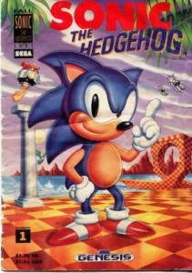 0001 4908 211x300 Sonic  The Hedgehog OS1