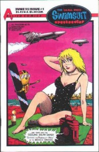 0001 4911 196x300 Small Press Swimsuit Spectacular V1