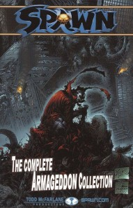 0001 4958 191x300 Spawn  The Complete Armageddon Collection [Image] Os1