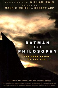 0001 511 198x300 Batman  And Philosophy [UNKNOWN] OS1