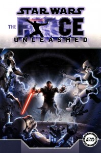 0001 5145 198x300 Star Wars  The Force Unleashed [UNKNOWN] OS1