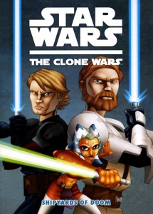0001 5214 215x300 Star Wars  The Clone Wars  Shipyards Of Doom [UNKNOWN] OS1