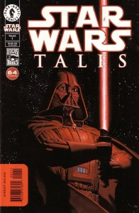 0001 5219 196x300 Star Wars: Tales