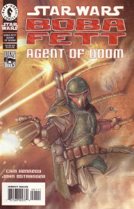 0001 5249 193x300 Star Wars  Bobba Fett  Agent of Doom [Dark Horse] OS1