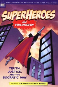 0001 5295 199x300 Super Heroes And Philosophy [UNKNOWN] OS1