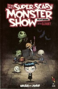 0001 5319 197x300 Super Scary Monster Show [UNKNOWN] V1