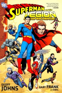 0001 5350 200x300 Superman  And The Legion of Super Heroes [DC] OS1