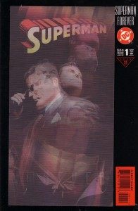 0001 5360 196x300 Superman  Forever [DC] OS1